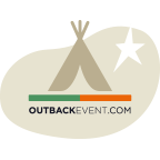 Outback event